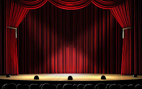 Curtain Call Stamford Ct by Curtain Motorized Curtains Home Theater Curtain Call Dinner