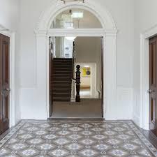 Gallery Of Brunetti By Technē Architecture Interior Design