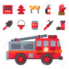 Fire Truck Clipart Firefighter Tool - Free Clipart On ... 19 Fire Truck Stock Images Huge Freebie Download For Werpoint Truck Clipart Panda Free Images Free Animated Hd Theme Image Vector Illustration File Alarmed Clipart Ubisafe Clip Art Livdpreascancercom Cartoon 77 Vector 70 Clipartablecom 1704880 18 Coalitionffreesyriaorg Front View 1824569 Free Black And White Btteme Rcuedeskme