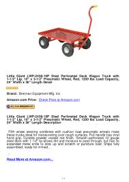 Little Giant Lwp 2436-10 P Steel Perforated Deck Wagon Truck With 1-1… H84251 Patriot Exhaust Truck Plans Colorado Backcountry Adventures Pallet Truck Extra Long Fork Length 2000 Mm Lifting Height 85200 Illinois Limits Weight For Safety Injury Chicago Lawyer Truckdomeus Extended Length Of A Suv Fardus Autos Van Bus Amazoncom Duck Covers Weather Defender Pickup Cover Fits 18 Ton Crane Lorry Loader 4 Wheeler Cranes For Hiab Hire 2 C1612666 Tonneau Top Cap Lift Support Semi Magnificent Trailer Dimeions Best 24ft Box Wraps Billboard Advertising Stickers Prints Challenger Wse Weigh Scale Hand