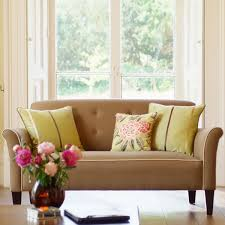 Sofas And Sofa Beds Buying Guide Buying Guide Good Housekeeping