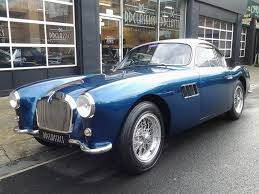 ls uk 1956 talbot lago t14 ls for sale classic cars for sale uk