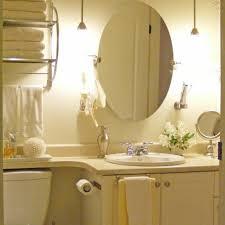 Download Bathroom Mirrors Design Ideas