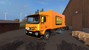Mercedes Actros Garbage Truck V 1.1 – FS17 Mods Download Garbage Dump Truck Simulator Apk Latest Version Game For Real 12 Android Simulation Game Truck Simulator 3d Iranapps Trash Apk Best 2018 Amazoncom 2017 City Driver 3d I Played A Video 30 Hours And Have Never Videos For Children L Off Road Pro V13 Mod Money Games Blocky Sim 1mobilecom 2015 22mod The Escapist