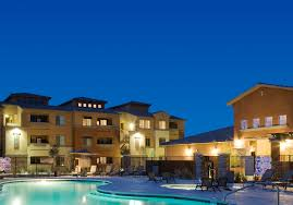 JLL Completes Sale Of Veritas Apartments In Las Vegas Oasis Sierra Apartments In Las Vegas Nv For Sale And Houses For Rent Near 410 Zumper Southwest Lofts Spring The Presidio North Towne Terrace Dtown Living Imagine Brand New Luxury In Design Decor Cool And Loreto Home Picerne Group