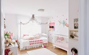 chambre de princesse chambre fille princesse chambre princesse with chambre