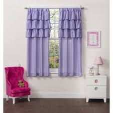 Walmart Mainstay Sheer Curtains by Home Door Window Decor Elegant Voile Sheer Curtain Drape Panels