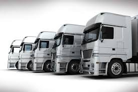 100 Truck Time Auto Sales 7 Steps To Starting A Transport And Logistics Business