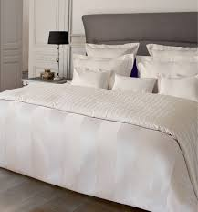 Yves Delorme Bedding by Bedroom Appealing Bedroom Design And Decoraiton Using Light Blue
