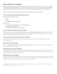 Canadian Federal Government Cover Letter Examples Example Free A Template Of Download Our Resume Templates For