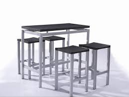 table de cuisine pliante but table pliante unique table a rabat murale table de