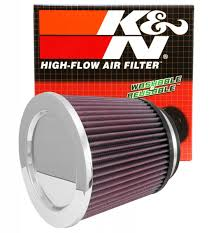 Racing Custom Air Cleaner, K&N Filters, RD-1200 | Titan Truck ... Online Car Accsories Filter Fa9854 Air Filter Kubota Tractor L2950f L2950gst Baldwin Filtershome Page Big Mikes Motor Pool Military Truck Parts M35a2 Premium Oil Bosch Auto Parts Truck Cab Air Filters Mobile Air Cditioning Society Macs Fuel Outdoors The Home Depot B7177 Filters Semi Machine
