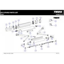 Thule Omnistor 5002 Gearbox - Spare Part 1500601221 - Item 18 Fiamma F45s 260cm Motorhome Awning Canopy Whitegrey 06280h01t Fiama For And Caravans Shop World Winch Kit Renault Master 98 Caravan Spares Bike Rack Spare Parts Pro Series F45 Elegance Xl S Manual Nz Rv Diagram Fi Awnings And Ultrabox For Fiamma F65 Awning Fixing Kit For Mercedes Sprinter Everything Sprinter Roof Rail Adapter Bracket Camper Trailer Replacement Agssamcom Fs Box
