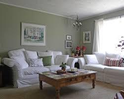 Primitive Living Room Colors by Primitive Living Room Decorcountry Living Farmhouse Farmhouse