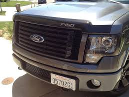 Tech Tip - OEM Ford Bug Deflector Wind Noise - Ford F150 Forum ... Pet 330 Hood Shield Bug Deflector Deflectors Lund Defender 3 Piece Bug Shield Ford F150 Forum Community Of Lvadosierracom Silverado Partsaccsories Volvo Trucks Deflector By Jungsoo Choi At Coroflotcom Gmc Sierra 1500 Tint Generaloff Topic Gmtruckscom Amazoncom Auto Ventshade 22049 Bugflector Dark Smoke 082012 Scion Xb Egr Superguard 308991 Dieters Weathertech How To Install A Blains Farm Fleet Blog Belmor 763020011 Bullet Aeroshield Series Clear Avs Aeroskin Fast Facts Youtube