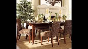 Decorating Ideas Dining Room
