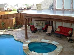 Pergola Design : Fabulous Ing Pergola Roof Design Mounting ... Best 25 Bench Swing Ideas On Pinterest Patio Set Dazzling Wooden Backyard Pergola Roof Design Covered Area Mini Gazebo With For Square Pool Outdoor Ideas Awesome Hard Cover Lean To Porch Build Garden Very Solar Plans Roof Awning Patios Wonderful Deck Styles Simple How To A Hgtv Elegant Swimming Pools Using Tiled Create Rafters For Howtos Diy 15 Free You Can Today Green Roofready Room Pops Up In Six Short Weeks