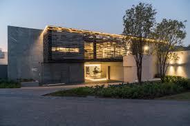 100 Van Der Architects Nico Van Der Meulen Showcase LinkedIn