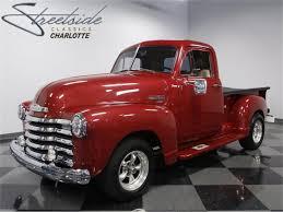 1951 Chevrolet 3100 For Sale | ClassicCars.com | CC-1010142