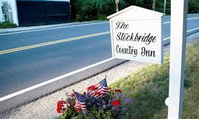 Country Curtains Main Street Stockbridge Ma by The Stockbridge Country Inn In Stockbridge Massachusetts B U0026b Rental