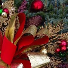 Christmas Tree Hill Shops York Pa by Christmas Trees Wreaths Decor And More Shady Brook Farm