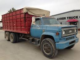 Gmc Dealers Evansville In | Best Car Specs & Models All About Farm Trucks Grain For Sale Truckpapercom 1981 Chevrolet C70 Grain Truck Item J89 Sold April 27 1989 Kenworth T600 Da5771 Decembe Ford L Series Wikipedia Mack Tractor Cmialucktradercom Gmc Grain Silage Truck For Sale 11855 Used 3500 Chevy New Lifted 2015 Silverado Truck Related Keywords Suggestions Long Tail 1964 F750 Highway 61 Promotions Diecast 1946 116 Scale 1961 Intertional 195a Dd8342 Au