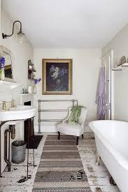 White Shabby Chic Bathroom Ideas by 25 Stunning Shabby Chic Bathroom Design Inspiration