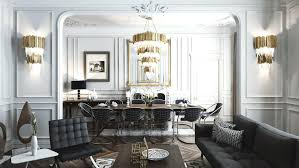 Dinner Room Ideas Large Size Of Minimalist Dining Table Modern Decoration Tables Chairs Gorgeous