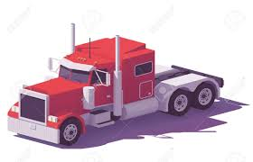 Vector Low Poly Heavy American Classic Semi Truck In Red Color ... 1247 Likes 30 Comments You Aint Low Trucks Youaintlowtrucks Old Pickup Trucks 1966 Chevy C10 Truck Profile Tires Scania S 2017 Chassis V 10 Ets 2 Mods Highway Products Nissan Titan Side Mount Tool Box Lvo Trucks First Fm 84 Full Air Suspension Low Cstruction Access Vanish Rollup Tonneau Cover Free Shipping 2001 Used Gmc Sierra 1500 Extended Cab 4x4 Z71 Good Miles Ford Wants Big Sales At F150 End Talk Groovecar 1957 Chevrolet Piecing Together The Puzzle Hot Rod Network Loader Stock Photos Images Alamy Scs All Mod For