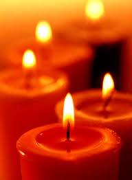 Obituary for Jack Harding Send flowers