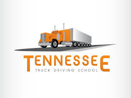 Masculine, Bold, Driving School Logo Design For Tennessee Truck ... Is Lowering The Age Requirement A Solution To Driver Shortage Offset Backing Maneuver At Tn Truck Driving School Youtube 43 Best Appreciation Week Images On Pinterest Programs Intertional Trucking United States Home Facebook Traing In Missippi Delta Technical College Get Job A Masculine Bold Logo Design For Jeff Steinberg By Shridhar Cadian Punjabi Truck Drivers Open Roads Peak