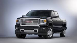 2014 GMC Sierra Denali - New Range-Topping Pickup Truck 2014 Gmc Sierra Mcgaughys Suspension Gaing A New Perspective 2019 First Drive Review Gms Truck In Expensive 2017 Slt 1500 53 L V8 Road Test Youtube Offers New All Terrain Package To Counter Ford Raptor My First Truck 2004 Z71 Stepside Trucks Davis Autosports 1998 Z71 For Sale Amazing Cdition Denali Raetopping Pickup 2500hd Named 2018 Of The Year 2015 Black Widow F174 Indy 2016 Ext Cab Pickup Item J1159 Gmcsrrazseriestruckcap Suburban Toppers