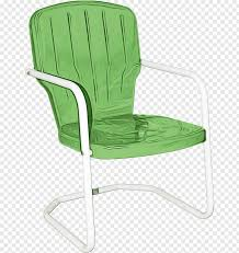 Retro Metal Chairs Cutout PNG & Clipart Images | PNGFuel