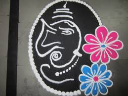 Radha Krishna Rangoli - Google Search | Rangoli | Pinterest ... Rangoli Designs Free Hand Images 9 Geometric How To Put Simple Rangoli Designs For Home Freehand Simple Atoz Mehandi Cooking Top 25 New Kundan Floor Design Collection Flower Collection6 23 Best Easy Diwali 2017 Happy Year 2018 Pooja Room And 15 Beautiful And For Maqshine With Flowers Petals Floral Pink On Design Outside A Indian Rural 50 Special Wallpapers