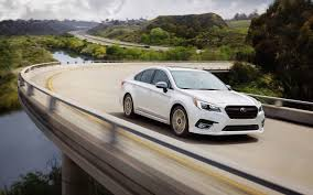 2018 Subaru Legacy For Sale In Catskill, NY - RC Lacy Losi Monster Truck Xl Rtr Avc 15 4wd Black Los05009t1 Cheap Waterproof Rc Trucks Great Electric 4x4 Vehicles Nitro Lamborghini Gas Remote Control Radio 30n Thirty Degrees North Scale Gas Power Rc Truck Dtt7 China The Best Hobbygrade Cars Or For A Beginner Hsp 110 Scale Powered For Sale Semi Rc Rogers Hobby Center 4x4 Tamiya Super Clod Buster Kit Towerhobbiescom Truckremote Control Toys Buy Online Sri Lanka