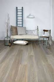 To Help In Your Selection Of A Royal Oak Floor We Are Pleased Provide This Flooring Gallery Images From Range Projects
