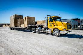 Learn To Optimize Your Freight Spend With Our Free Webinar │ July ... Victim Identified In Tuesdays Fatal Opelika Trucking Accident Truckers Plan To Protest Safety Mandate Cst Transportation Services Lines Inc Is A Trucking Company Green Bay Wi Company Helping Hurricane Ravaged Region Customer Page Waddellwojcik Beranda Facebook Hogan Home