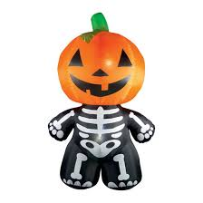 Halloween Airblown Inflatables Uk by Halloween Inflatables Scary Halloween U0026 Airblown Decorations