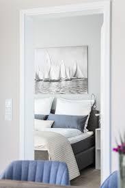 interior photography nordic scandic maritim einrichten