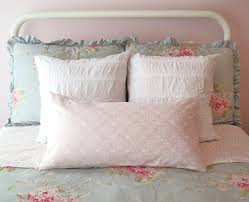 Love Pink Bedding by Bedroom Target Shabby Chic Bedding For Soft And Smooth Bed Design