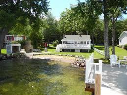 Christmas Tree Inn Gilford Nh by Laconia New Hampshire Waterfront Properties Lake