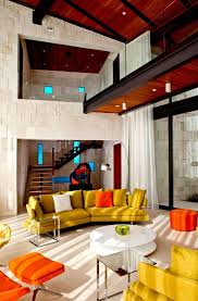 Yellow Black And Red Living Room Ideas by Living Rooms Delightful Yellow Living Room As Well As Red Black