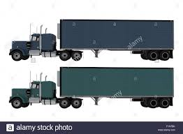 Two Trucks Side View Isolated On Solid White Background. Dark Blue ... What Are We Gonna Do With Them Livestock Hauling Industry Bk Trucking Best Image Truck Kusaboshicom Bk Custom Tour Agency Waseca Minnesota 5 Reviews Two Trucks Side View Isolated On Solid White Background Dark Blue Ats Gts Transportation Wwwtruckpicseus Most Teresting Flickr Photos Picssr Of Jeep Stock Photos Images Alamy Shaw Inc South Dakota Pt 1 Watertown The Worlds Of 104 And K104b Hive Mind