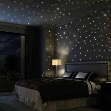 luminaires chambres luminaires chambres adulte luminaire pour chambre on decoration d