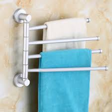 29 Towel Holder Ideas, 20 Really Inspiring DIY Towel Storage Ideas ... Hanger Storage Paper Bathro Ideas Stainless Towel Electric Hooks 42 Bathroom Hacks Thatll Help You Get Ready Faster Racks Tips Cr Laurence Shower Door Bar Doors Rack Diy Decor For Teens Best Creative Reclaimed Wood Bath Art And Idea Driftwood Rustic Bathroom Decor Beach House Mirrored Made With Dollar Tree Materials Incredible Hand Holder Intended Property Gorgeous Small Warmer Bunnings Target Height Style Combo 15 Holders To Spruce Up Your One Crazy 7 Solutions Towels Toilet Hgtv