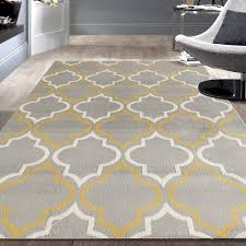 Yellow Gray Bathroom Rugs by Area Rug Popular Bathroom Rugs Gray Rug As Grey And Yellow Rugs