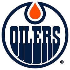 Front Desk Agent Jobs Edmonton by Edmonton Oilers News Nhl Com