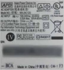 Seagate Goflex Desk Driver by How Do I Identify Differentiate Between Seagate External Power