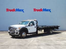 2013 Ford F550, Miami FL - 121248897 - CommercialTruckTrader.com Warrenton Select Diesel Truck Sales Dodge Cummins Ford Fantastic Truck Trader Parts Embellishment Classic Cars Ideas Yamaha Yz250 For Sale 2234 Motorcycles Bus Dealerships New And Used Buses For Creative Sales Service Utility Trucks N Trailer Magazine Dodge Dw Classics On Autotrader 7monthold Danville Girl Found Safe Father Arrested Amber 1951 Ford F1 Vatt Specializes In Attenuators Heavy Duty Trailers Cab Chassis