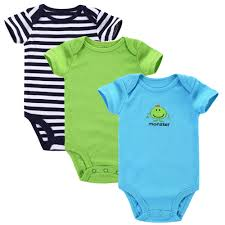 cheap baby clothes find baby clothes deals on line at alibaba com